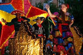 party city halloween costumes san antonio tx 150 years mysanantonio com san antonio express news san