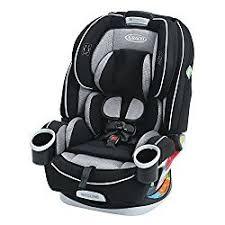 Most Comfortable Infant Car Seat Best Convertible U0026 Infant Car Seats 2017 Bestcarseathub Com
