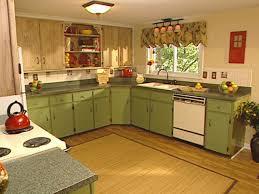 ideas for kitchen cabinets makeover 23 kitchen cabinets makeover euglena biz