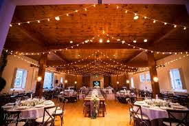 rustic wedding ideas mccarthy tents u0026 events party and tent