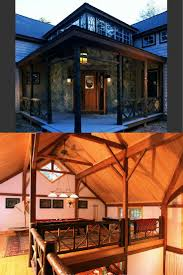 296 best barn home beauties images on pinterest post and beam