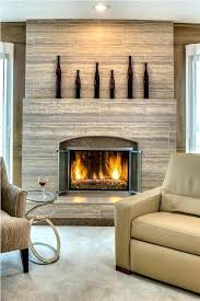 How To Reface A Fireplace by Refacing Brick Fireplace U2013 Steakhousekl Club