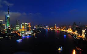 shanghai china wallpapers shanghai huangpu river 4173370 2560x1600 all for desktop