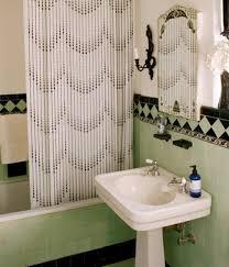 deco bathroom ideas top 10 simple diy shower curtains deco bathroom deco
