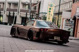 stancenation rx7 tasteful modifications thread page 83