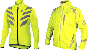 bicycle jackets for ladies 8 of the best high visibility winter cycling jackets from 25 to