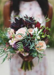 bridesmaid dress u0026 wedding flower giveaway bhldn