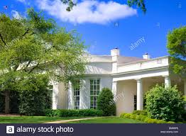 oval office stock photos u0026 oval office stock images alamy