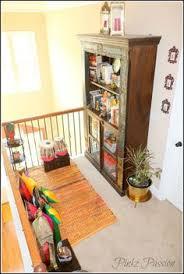 home interior design indian style https i pinimg com 236x 7c a8 b4 7ca8b4be03c2ae2