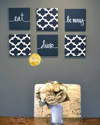 Wall Arts Pics Kitchen Wall Art Kitchen Decorating Ideas Wall