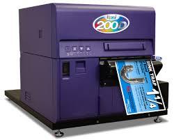 extra wide color label printer kiaro 200d quicklabel