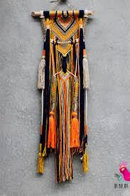 1079 best macrame wall hanging images on pinterest macrame wall