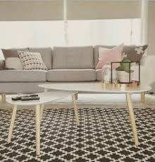 kmart dining room sets industrial coffee table 35 00 kmart australia moving on up