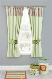 Jungle Blackout Curtains Amazing Jungle Blackout Curtains Inspiration With Buy Jungle