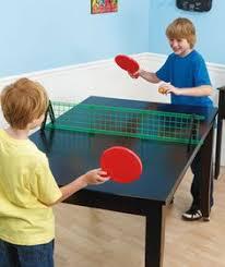 amazon table tennis black friday stiga sandy table tennis racket by stiga 1 80 the sandy
