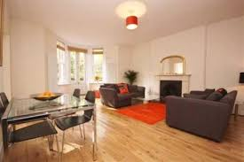 Glasgow 1 Bedroom Flat 1 Bedroom Flats To Rent In Hyndland Glasgow Rightmove