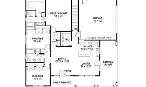 house plans craftsman style homes 100 craftsman style home floor plans top 15 house plans