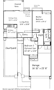 Floor Plans For New Houses by Nice Floor Plans For New Homes 3 Bristol 20regular 20size