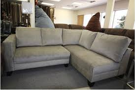 Sectional Sofas Winnipeg Custom Made Furniture Winnipeg Store Affordable Chaise Sectional
