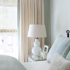 French Pleat Curtain Cream French Pleat Curtains Design Ideas