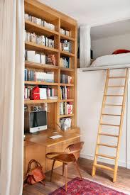 bureau pour mezzanine 55 best mezzanine et estrade images on small spaces
