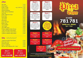 takeaway menu designs by cheap takeaway menus