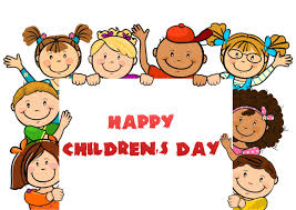 children cartoon free download clip art free clip art on