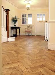 Laminate Floating Floors Home Plank Flooring Hardwood Flooring Solid Wood Flooring