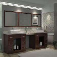 Bathroom Mirror Cost Bath U0026 Shower How Much Bath Fitter Cost For Bathroom Remodel