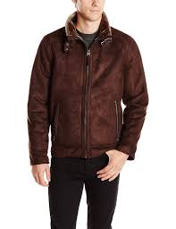 perforated leather motorcycle jacket 5 leather jackets for men that you should have in 2016