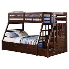 Bunk Bed Target Target Beds White Bed
