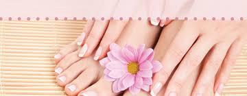 nails by joann in wakefield ri at vagaro com