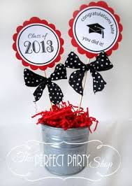 centerpieces for graduation graduation centerpieces ideas graduation 3 inch centerpiece