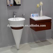 Wash Basin Designs New Design Wash Hand Basin Sizes Corner Hand Wash Basin Small Hand