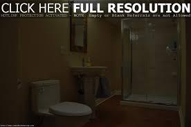 small basement bathroom ideas basement bathroom plumbing ideas best bathroom decoration
