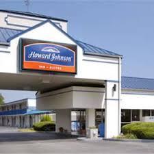 Comfort Suites Commerce Ga Hotels Near Atlanta Dragway Commerce Ga Concerthotels Com