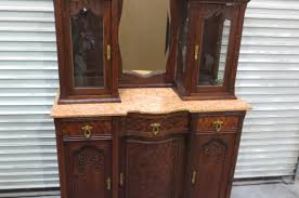 Antique Sideboards For Sale Suitable Graphic Of Cabinet Interior Material On Cabinet Height