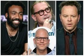 Seeking Fx Trailer Song Murphy Leaves Fox Will Fellow Fx Stud Showrunners Follow