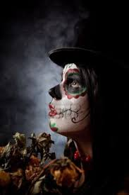 halloween romance novels 17 best images about photography suger skull on pinterest