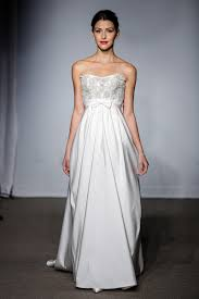 fall 2015 wedding dresses best fall wedding gowns at bridal