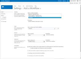 creating sharepoint 2013 workflows it helpdesk pythagoras