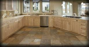 Kitchen Island Kits Black Floor Tiles Kitchen Outdoor Island Kits Changing Granite