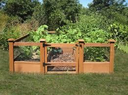 68 best veggie garden images on pinterest gardening vegetable