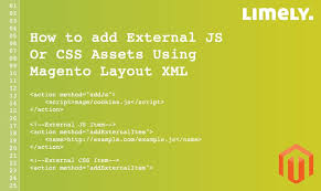 add js layout magento how to add external js css using magento layout xml