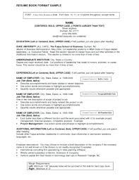 what is resume catchy resume title krida info