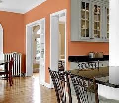 paint colour ideas for kitchen best terra cotta paint color sherwin williams 5964