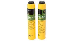 lubricants coolants u0026 greases maintenance parts john deere uk