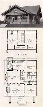 floor plans craftsman craftsman style bungalow floor plans ideas best image