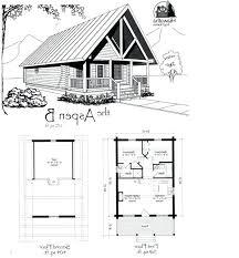 cabin layouts plans cabin designs plans rossmi info