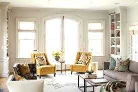 beautiful livingrooms house beautiful living room colors house beautiful living rooms